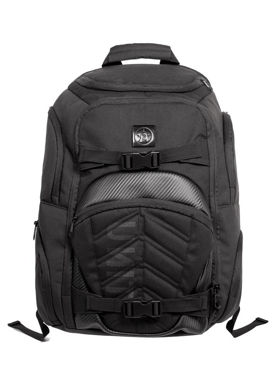 Picture of Unit Workwear-192131004-MENS BACKPACK - COMANCHE V3