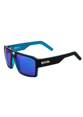 Picture of Unit Workwear-199130007-MENS EYEWEAR - VAULT MB Blue
