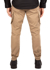 Picture of Unit Workwear-189119001-MENS PANTS - CUFFED - SURGED