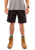 Picture of Unit Workwear-171117005-MENS SHORTS - WORK - MISSILE