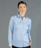 Picture of Gloweave-1267WL-WOMEN'S PUPPY TOOTH LONG SLEEVE SHIRT-WINDSOR