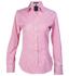 Picture of Ritemate Workwear-RMPC013-Ladies L/S Shirt