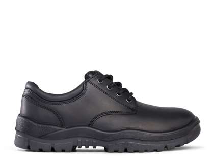 Picture of Mongrel Boots-910025-Non Safety Derby Shoe