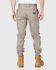 Picture of ELWD Workwear-EWD103-MENS CUFFED PANT