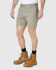 Picture of ELWD Workwear-EWD202-MENS BASIC SHORT