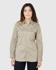 Picture of ELWD Workwear-EWD701-WOMENS UTILITY SHIRT
