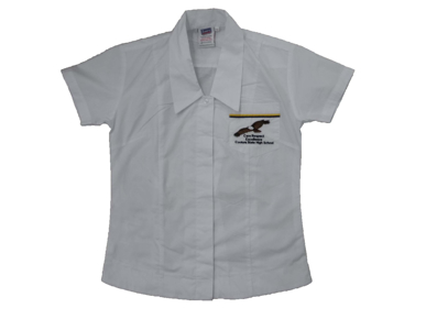 Picture of Junior Blouse
