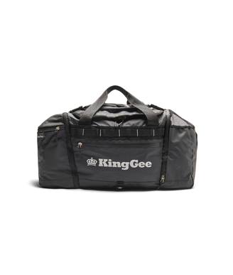 Picture of King Gee-K99031-Duffle Bag