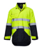 Picture of King Gee-K55035-Anti Static Jacket