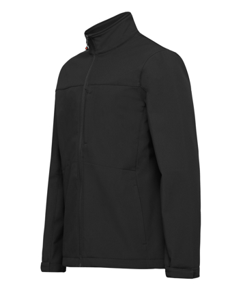 Picture of King Gee-K05130-Soft Shell Jacket