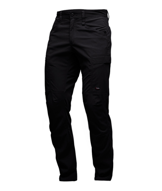 Picture of King Gee-K13007-Drycool Cargo Pant
