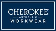 Picture for manufacturer Cherokee Scrubs