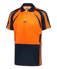 Picture of Visitec-V1005-Airwear Pro Polo Short Sleeve