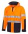 Picture of Visitec-V7015-Base Mesh Lined Breathable Jacket (D/N)