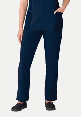 Picture of City Collection-CA2P-City Active Pant
