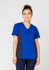 Picture of City Collection-CA2T-City Active Short Sleeve Top