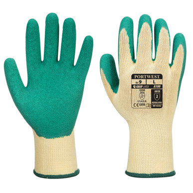 Picture of Prime Mover-A100-Grip Glove