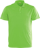 Picture of Bocini-CP0754-Unisex Adults Basic Polo