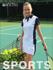Picture of Bocini-CP1203-Ladies Sports Polo
