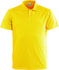 Picture of Bocini-CP1311-Ladies Basic Polo