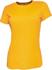 Picture of Bocini-CT1422-Ladies Brushed Tee Shirt