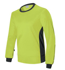 Picture of Bocini-CT1615-Kids Goal Keeper Jersey