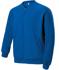 Picture of Bocini-CJ1621-Kids Fleece Jacket With Zip