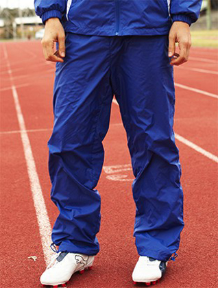 Picture of Bocini-CK220-Unisex Adults Training Track Pants