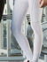 Picture of Bocini-CK900-Performance Wear - Men's Full Length Tights