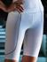 Picture of Bocini-CK930-Performance Wear - Ladies / Kids Bike Shorts