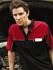 Picture of Bocini-CS0531-Men's Motor Shirt
