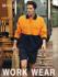 Picture of Bocini-SP1011-Unisex Adults Hi-Vis Cotton Jersey Polo L/S