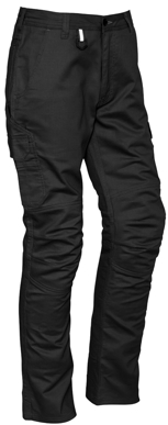 Picture of Syzmik-ZP504-Mens Rugged Cooling Cargo Pant (Regular)
