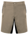 Picture of Syzmik-ZS340-Mens Streetworx Stretch Short