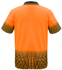 Picture of Syzmik-ZH300-Mens Tracks Polo
