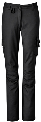 Picture of Syzmik-ZP704-Womens Rugged Cooling Pant