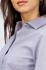 Picture of Identitee-W81(Identitee)-Ladies Hunter 100% Cotton Premium Dobby Shirt