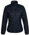 Picture of Identitee-L7682(Identitee)-Ladies Midweight Puffer Jacket