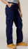 Picture of Hardyakka-Y08850-GENERATION Y WOMENS DRILL PANT