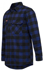 Picture of Hardyakka-Y07295-NEW CHECK FLANNEL SHIRT