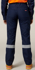 Picture of Hardyakka-Y02320-FIRE RETARDENT CARGO PANTS TAPED